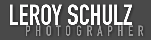Leroy Schulz Photographer