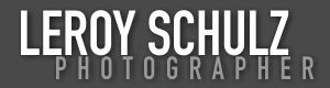 Leroy Schulz Photographer